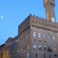 Firenze, il Comune approva una norma per proibire eventi fascisti o razzisti