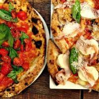 Don Fefè raddoppia: la pizza gourmet arriva a Porta Romana