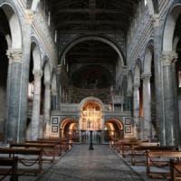 Firenze, visite speciali per scoprire i segreti di San Miniato al Monte