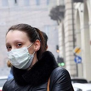 Firenze arriva l 39 ordinanza antismog stop agli euro 1 - Ansa bagno a ripoli ...