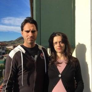 Massa, farmacista incinta e ora disoccupata: il sindaco pensa a un contratto a termine