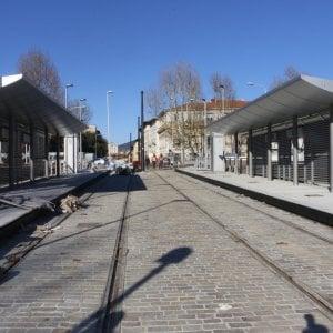 Tramvie, un tesoretto per la linea 4: in arrivo 47 milioni