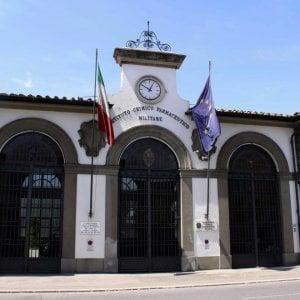 Firenze, lo stabilimento militare aumenterà la produzione di cannabis terapeutica