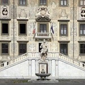 Università, Normale e Sant'Anna di Pisa unici atenei interamente gratuiti d'Europa