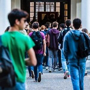 Classi senza aule, a Bagno a Ripoli un laboratorio diverso per ogni ...