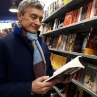 Firenze, il gruppo Facebook di quelli che leggono e si scambiano consigli sui libri