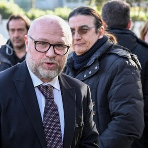 Alluvione Livorno, con Nogarin indagato anche il capo della protezione civile comunale