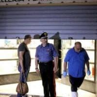 """Uccise rapinatore a Pisa, il pm scagiona il gioielliere: """"Legittima difesa"""""""
