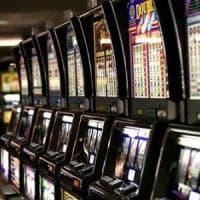 Ludopatia, in Toscana norme più severe contro il gioco d'azzardo