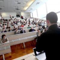 Incarichi esterni, prof universitari fuori regola