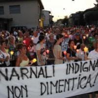Prato: