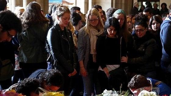 "Familiari delle studentesse Erasmus morte nel bus: ""Giustizia spagnola troppo lenta"""