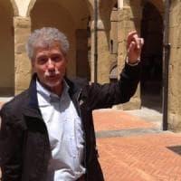Il sindaco di Arezzo: