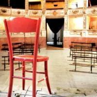 La Regione acquista il Teatro Rossi di Pisa: