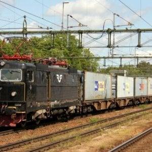 """L'Anci: """"Ferrovie avvisi i Comuni sui transiti dei treni con merci pericolose"""""""