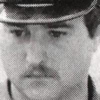 Firenze ricorda Fausto Dionisi, l'agente della polizia ucciso 40 anni fa