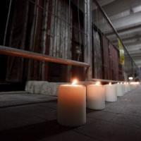 Firenze: Giornata della Memoria, venerdì al Mandela forum la ninna nanna