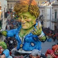 Carnival in Tuscany: A 2018 Guide