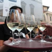 February Tuscan Wine Fairs