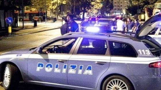 Diciassettenne violentata, chiuso per un mese il locale in centro a Firenze