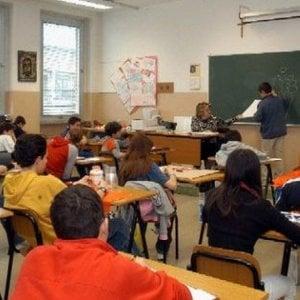 Firenze, si guasta il riscaldamento: disagi per gli studenti