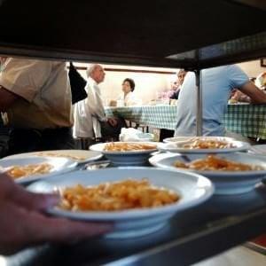 Buono due volte: a Dicomano la lotta allo spreco alimentare si fa al ristorante