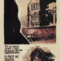 """Firenze, alla Feltrinelli: il nuovo Medioevo con  """"La fine della ragione"""""""