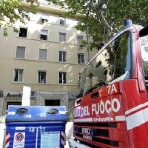 Rischio sismico, in arrivo 56 milioni di euro per la messa in sicurezza di 93 scuole