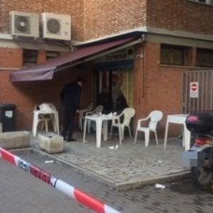 Sparatoria a Pisa, il 21enne chiede scusa ai feriti