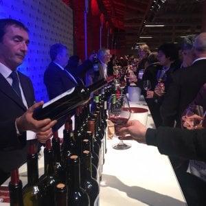 """Vino, in 4mila a Firenze per """"Chianti Lovers"""""""