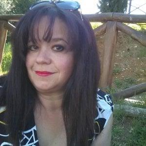 Susy Paci, ritrovata a Napoli la donna scomparsa ad Arezzo