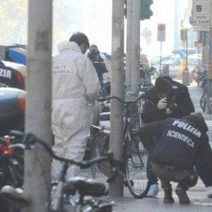 Firenze, bomba di Capodanno: pm chiede rinvio a giudizio per un anarchico