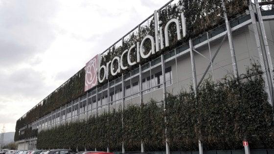 Moda, chiude Braccialini: fallito lo storico marchio fiorentino