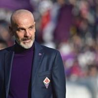 Fiorentina, il tecnico Pioli: