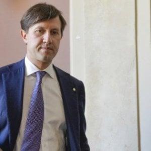 """Firenze, Nardella e l'assunzione della figlia del procuratore: """"Da me nessun favoritismo"""""""