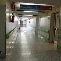 Prato, neonata muore durante il parto: aperta una inchiesta