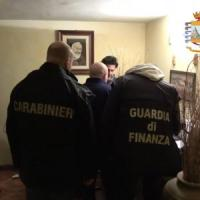 Roccastrada, così i lavori per la frana finirono alla 'ndrangheta: e ora il Comune chiede...