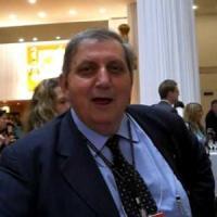 Addio a Nicola Bovoli, portò Portfolio su Repubblica
