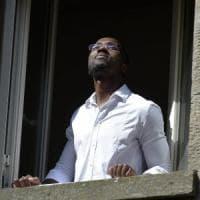 Omicidio Meredith, Guede rimane l'unico colpevole: no della Cassazione alla revisione