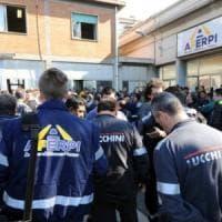 Aferpi, Cevital-Jindal: incontro con Calenda per la cessione