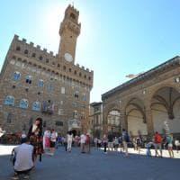 A Firenze i sindaci delle capitali europee della cultura