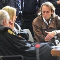 Irene Focardi, Di Martino torna in aula: pm chiede 4 anni e 6 mesi per lesioni