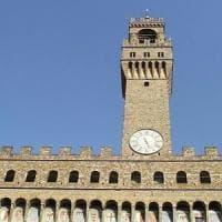 Firenze, quasi 8000 domande al concorso per 23 posti in Comune