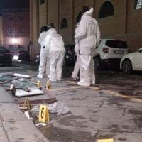 Firenze, fiamme negli uffici della polizia alla Fortezza: muore un poliziotto