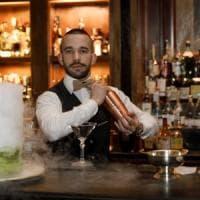 Da Firenze a Londra: doppio appuntamento con la mixology e i distillati