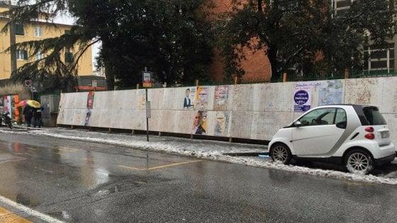 """Livorno, CasaPound: """"Attivista aggredito a bastonate"""""""