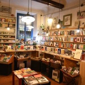 Firenze, chiude la 'Libreria delle donne'