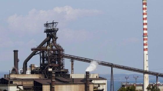 Piombino, Jindal presenterà a breve piano industriale per Aferpi