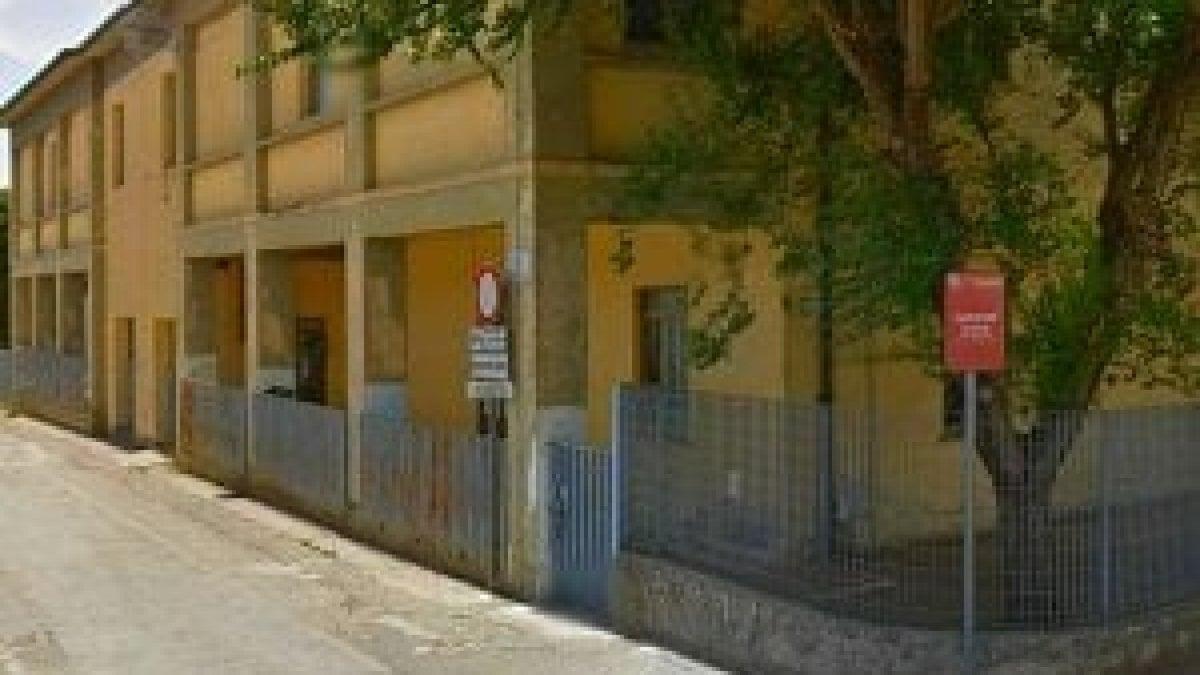 Ufficio Collocamento Ivrea : Grosseto 500mila euro per la nuova scuola di ribolla repubblica.it