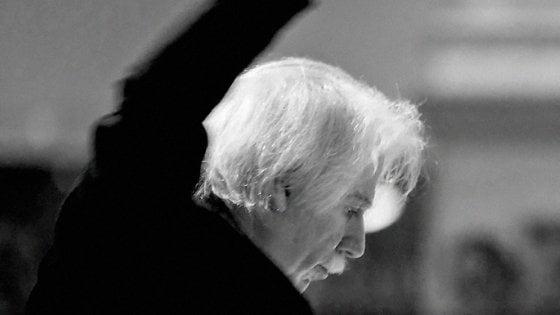 Firenze, addio a Daniele Lombardi, musicista e artista visivo